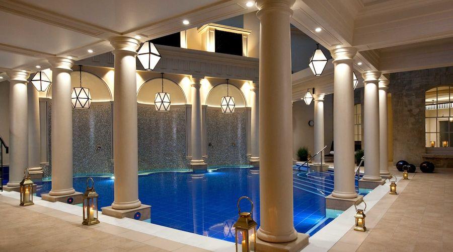 The Gainsborough Bath Spa-43 of 77 photos