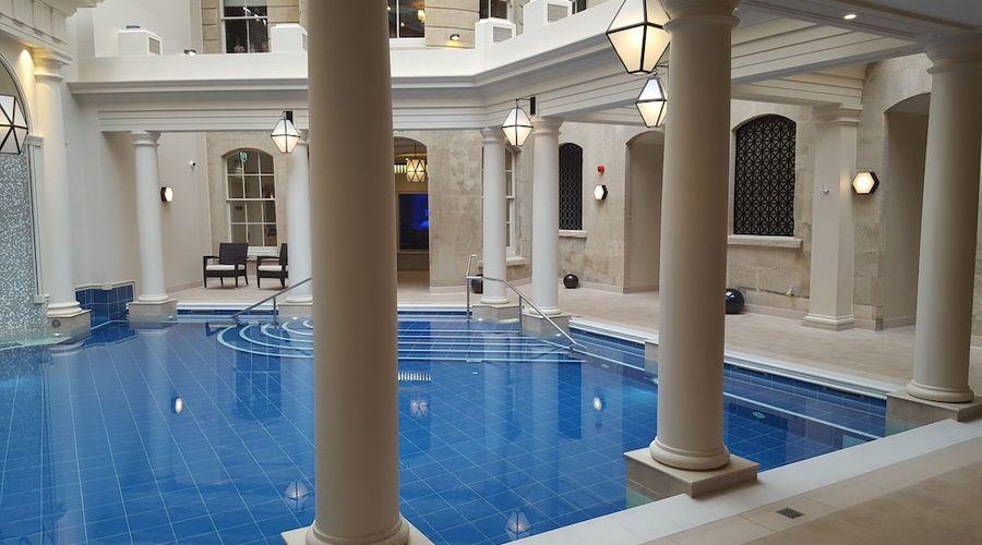 The Gainsborough Bath Spa-45 of 77 photos