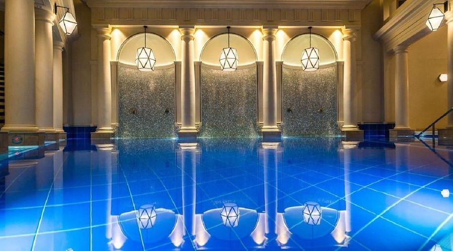 The Gainsborough Bath Spa-39 of 77 photos