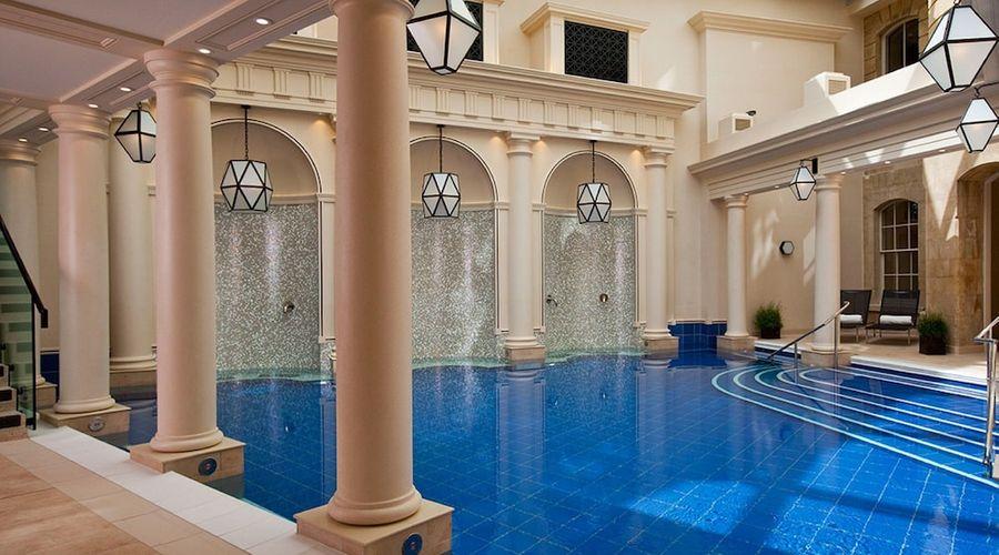 The Gainsborough Bath Spa-46 of 77 photos