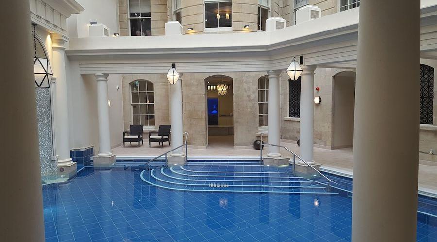 The Gainsborough Bath Spa-50 of 77 photos