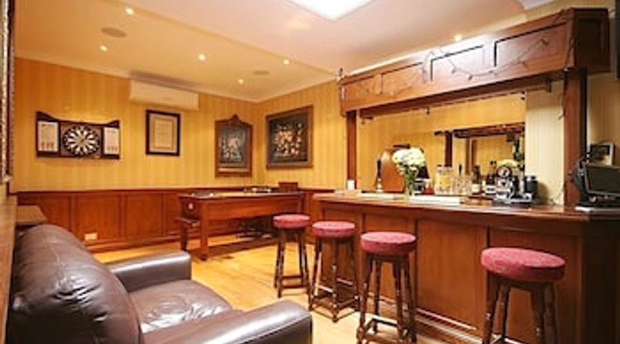 Dunmow Guest House-8 of 10 photos