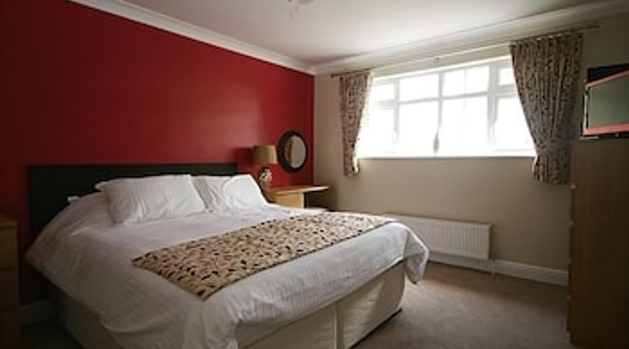 Dunmow Guest House-2 of 10 photos