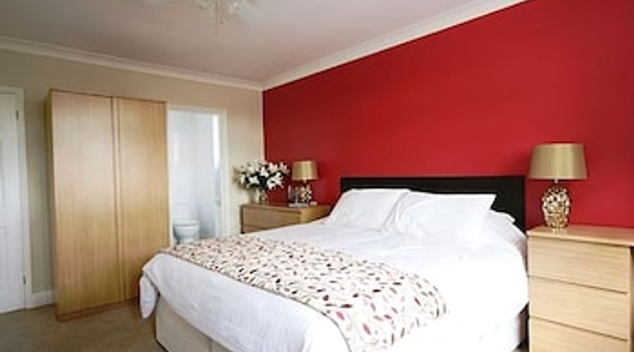 Dunmow Guest House-3 of 10 photos
