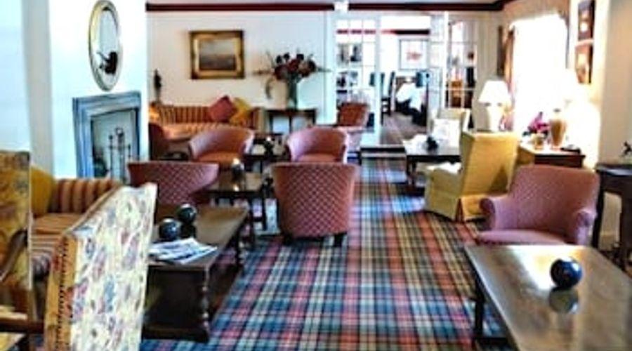 Tweeddale Arms Hotel-7 of 9 photos