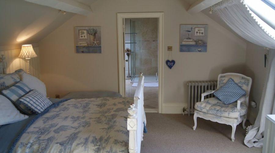 Willington Lodge-27 of 42 photos