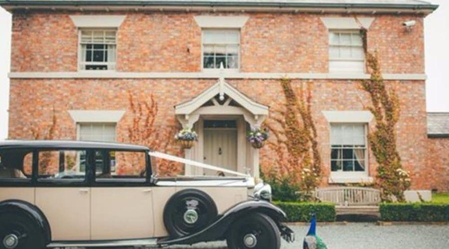 Willington Lodge-39 of 42 photos