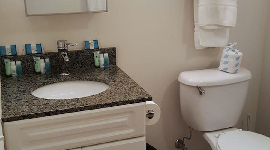 Pittsfield Apartments + Suites-50 of 114 photos