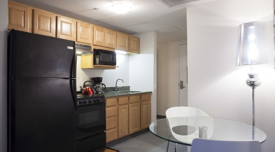 Pittsfield Apartments + Suites-60 of 114 photos