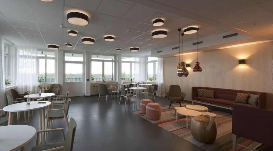 Årstaviken Hotell-2 of 37 photos