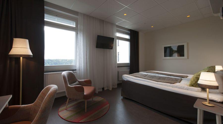 Årstaviken Hotell-9 of 37 photos