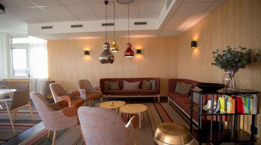 Årstaviken Hotell-34 of 37 photos