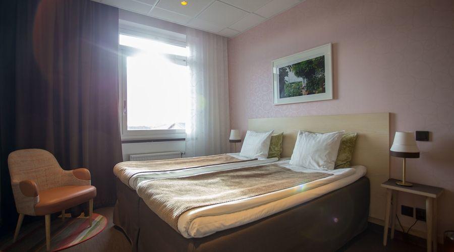 Årstaviken Hotell-1 of 37 photos