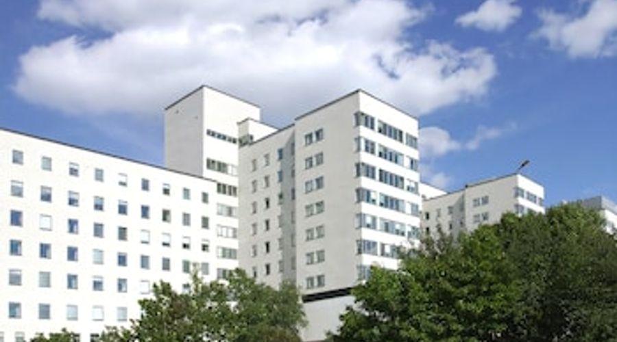 Årstaviken Hotell-33 of 37 photos