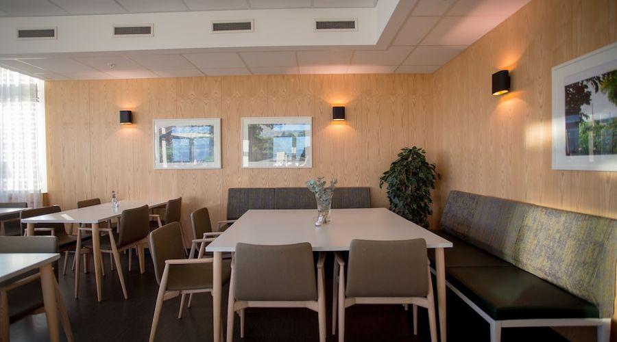 Årstaviken Hotell-29 of 37 photos