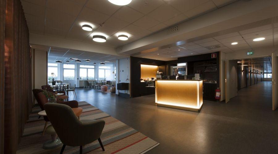 Årstaviken Hotell-4 of 37 photos