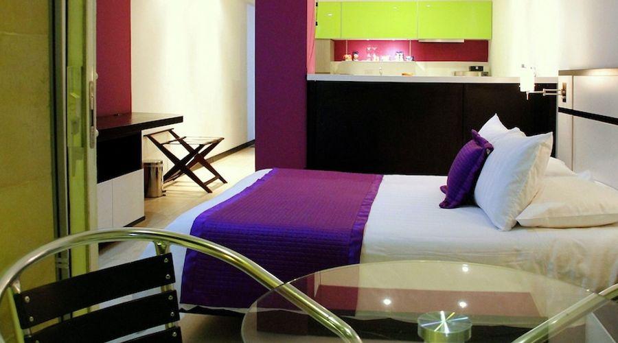 Aqua Granada Hotel-9 of 46 photos