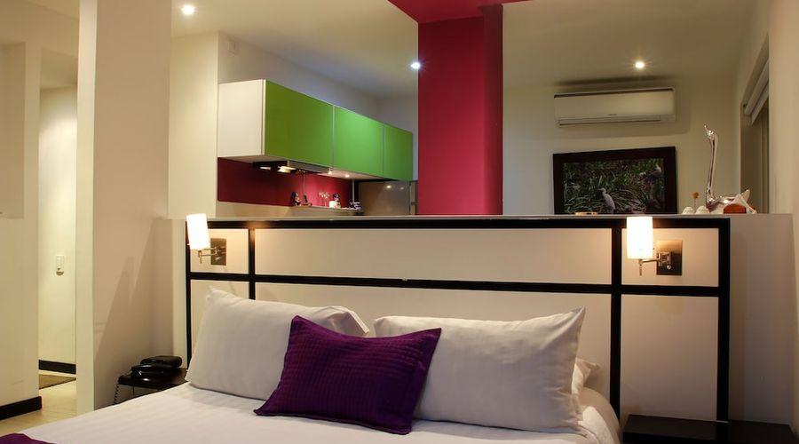 Aqua Granada Hotel-8 of 46 photos