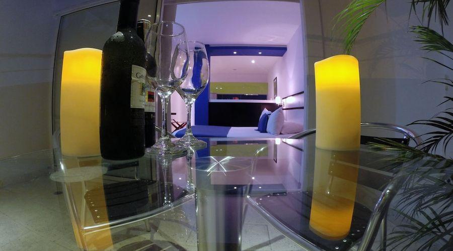 Aqua Granada Hotel-17 of 46 photos