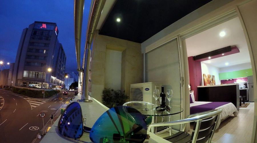 Aqua Granada Hotel-15 of 46 photos
