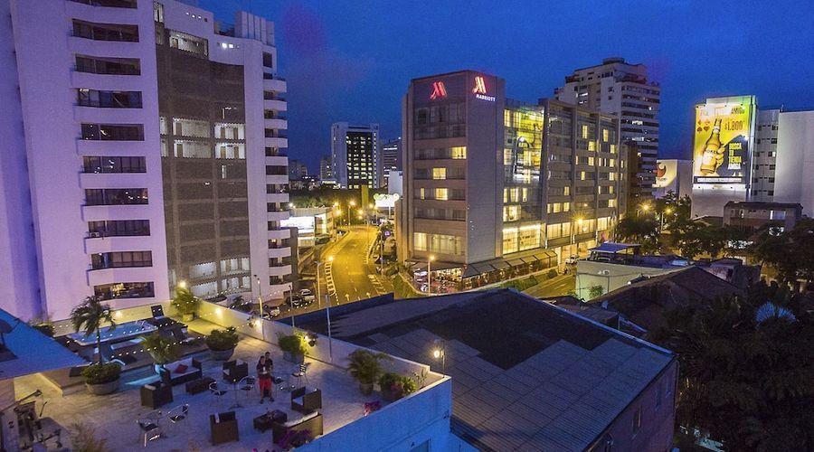 Aqua Granada Hotel-41 of 46 photos