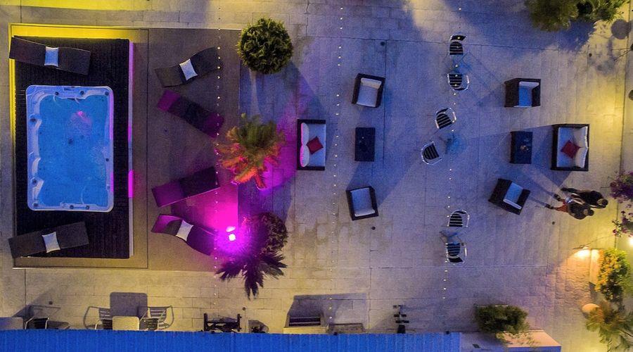 Aqua Granada Hotel-42 of 46 photos