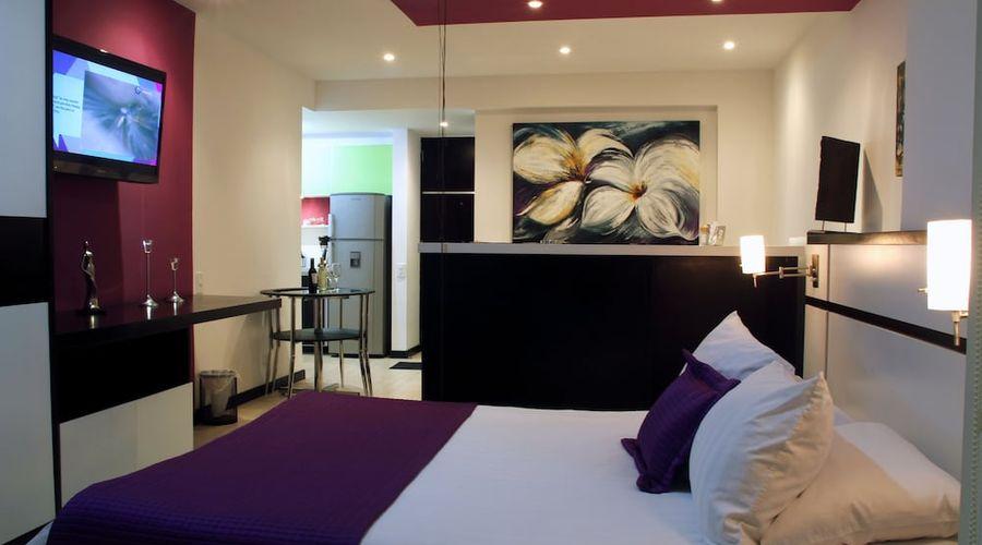 Aqua Granada Hotel-6 of 46 photos