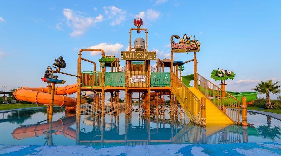 The Kingdom Resort-54 of 102 photos