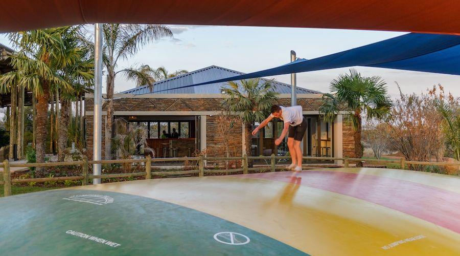 The Kingdom Resort-71 of 102 photos