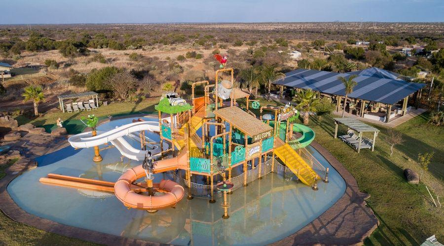 The Kingdom Resort-55 of 102 photos