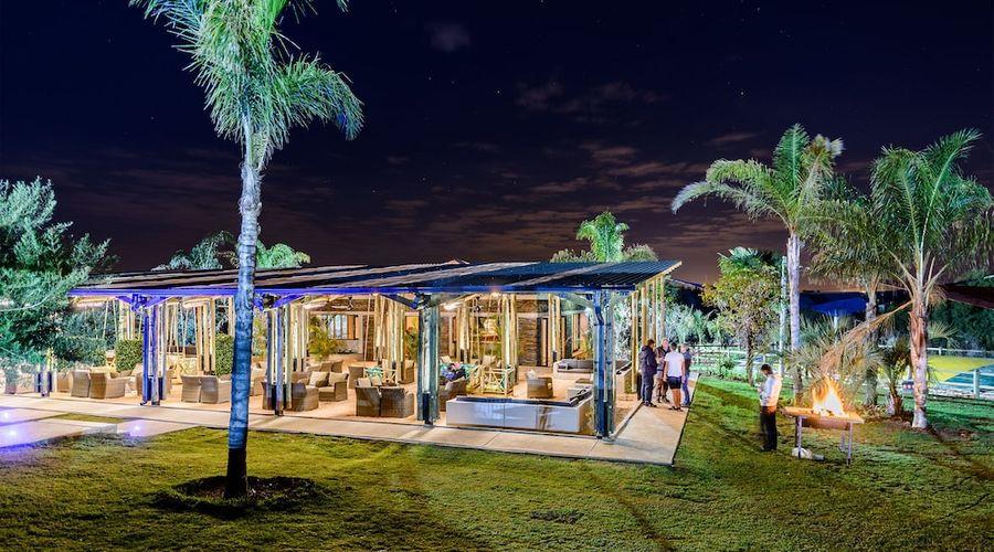 The Kingdom Resort-95 of 102 photos