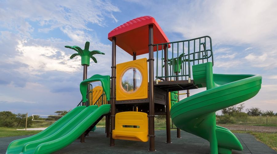 The Kingdom Resort-80 of 102 photos