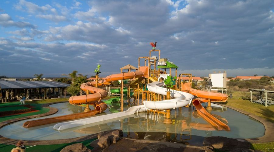 The Kingdom Resort-53 of 102 photos