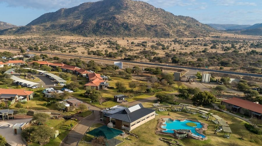 The Kingdom Resort-98 of 102 photos