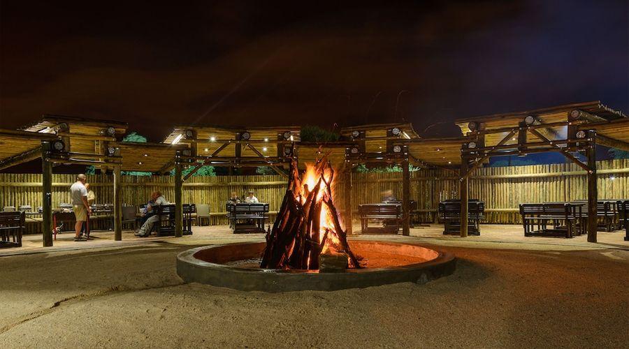 The Kingdom Resort-89 of 102 photos