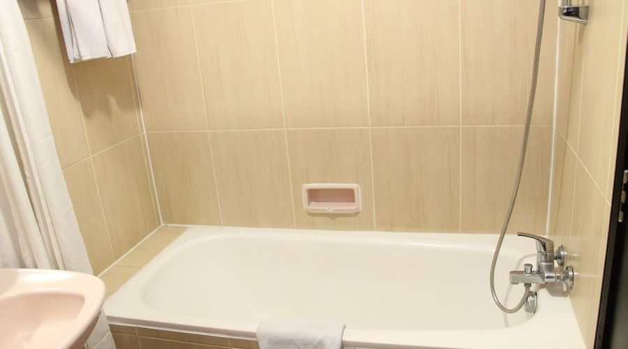 Verwood Hotel & Serviced Residence-99 of 132 photos