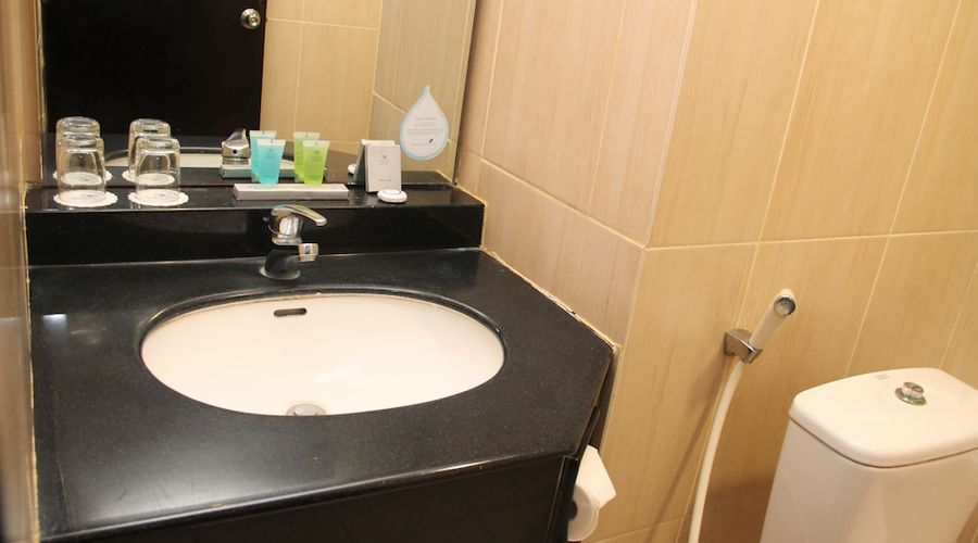 Verwood Hotel & Serviced Residence-106 of 132 photos