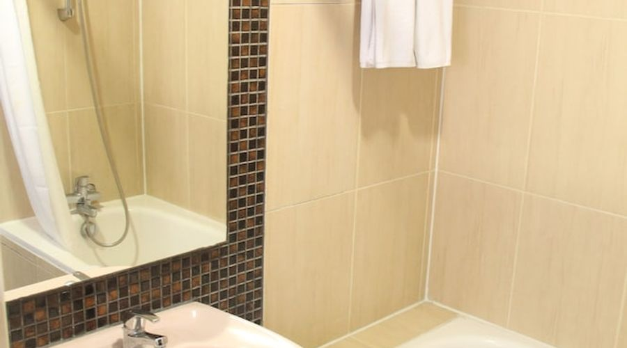 Verwood Hotel & Serviced Residence-93 of 132 photos