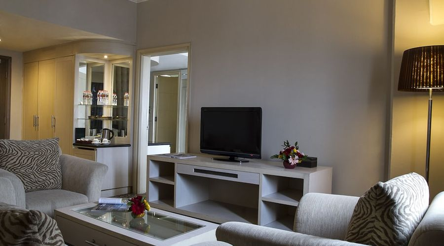 Verwood Hotel & Serviced Residence-36 of 132 photos