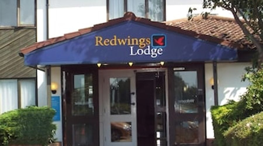 Redwings Lodge Baldock-21 of 22 photos