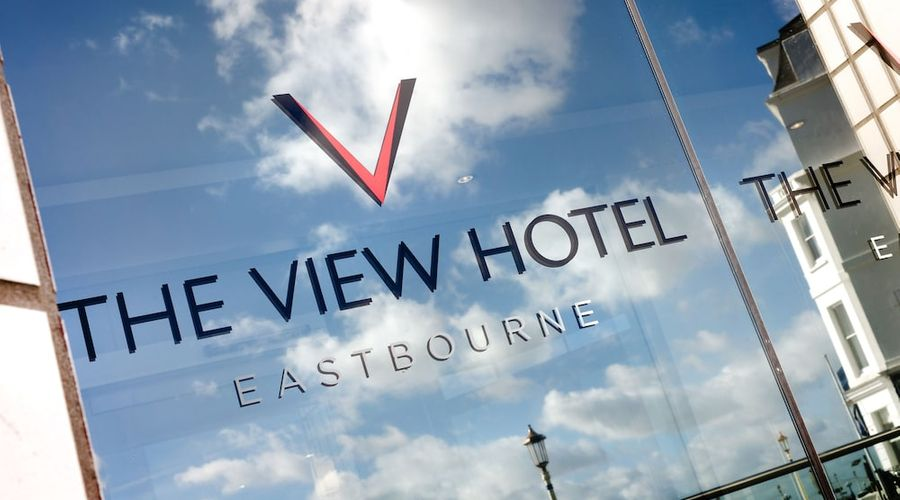 The View Hotel-55 of 65 photos