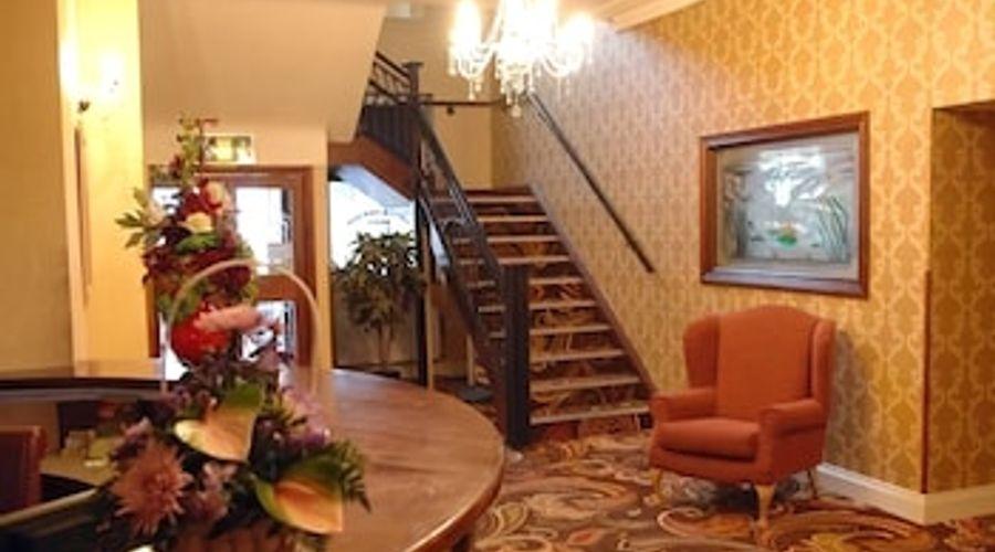 Donn Carragh Hotel-2 of 15 photos