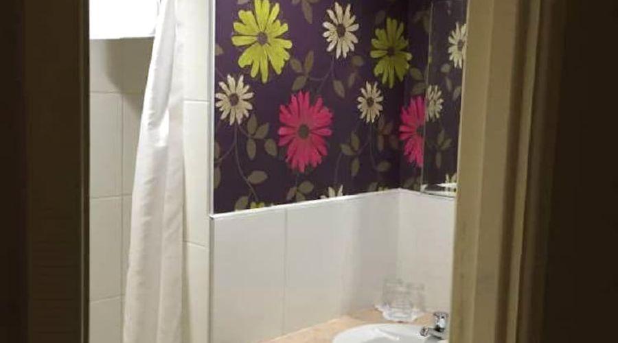 Donn Carragh Hotel-11 of 15 photos
