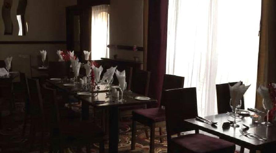 Donn Carragh Hotel-14 of 15 photos