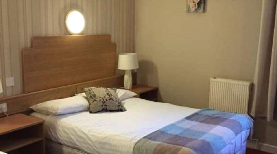 Donn Carragh Hotel-9 of 15 photos