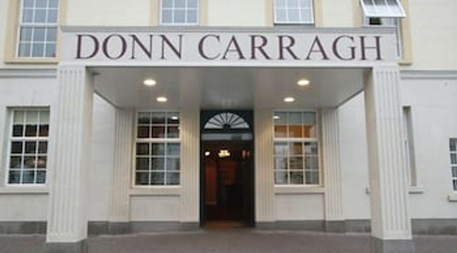 Donn Carragh Hotel-1 of 15 photos