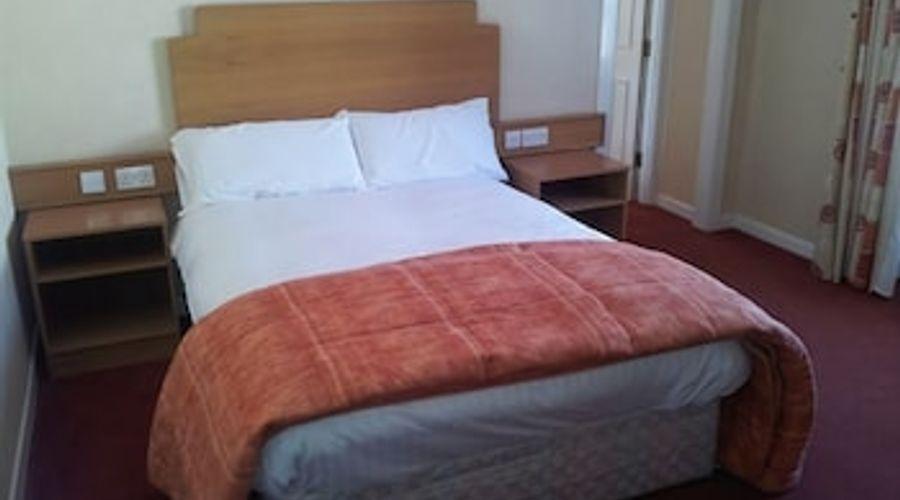Donn Carragh Hotel-3 of 15 photos