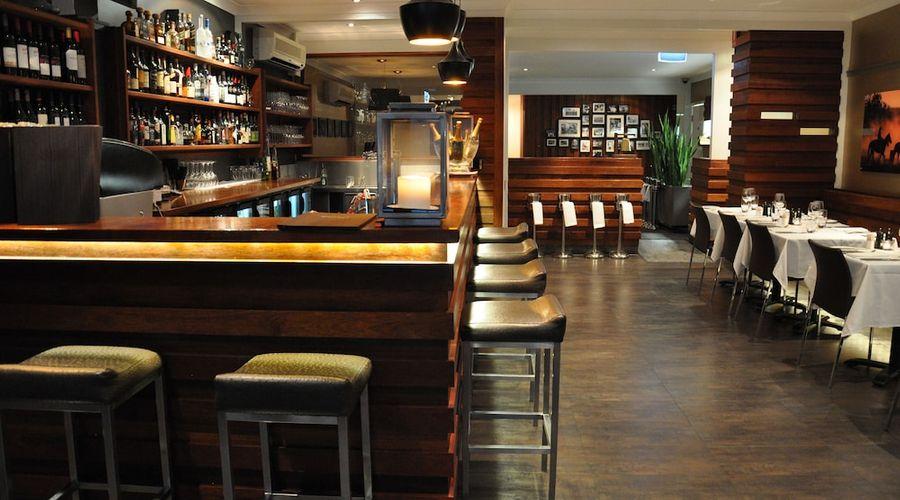 Gambaro Hotel Brisbane-53 of 65 photos