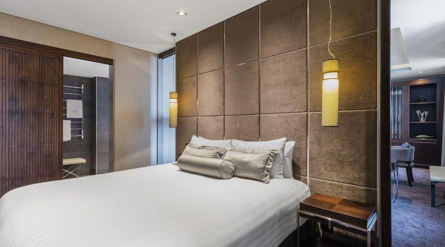 Gambaro Hotel Brisbane-28 of 65 photos