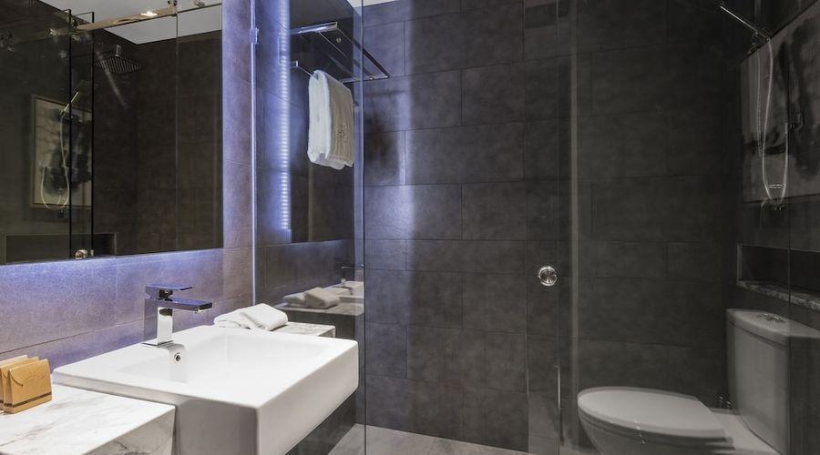 Gambaro Hotel Brisbane-36 of 65 photos